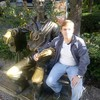 Виталий, 36, г.Гай