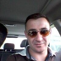 Евгений, 32 года, Телец, Москва