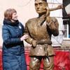 Светлана, 52, г.Нурлат