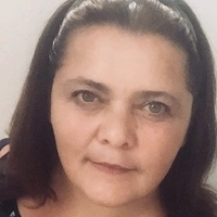 Лилия, 53 года, Козерог, Темрюк
