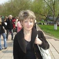 Ольга, 50 лет, Водолей, Новокузнецк
