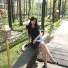 Оксана, 42, г.Санкт-Петербург