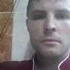 Андрей Вержев, 33, г.Владивосток