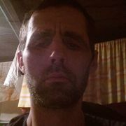 Андрей 40 Ишим