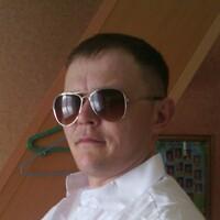 Александр, 42 года, Скорпион, Пермь