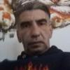 Дим Октябрьский, 45, г.Туймазы