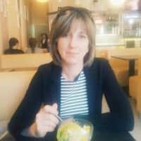 Светлана, 48 лет, Лев, Тула