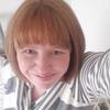 Helen, 37, г.Блэкпул