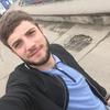 Tiko, 23, г.Щелково
