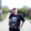 Василий, 30, г.Полтава
