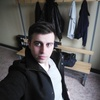 Aleksandr, 28, Vereya