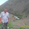 Василий, 61, г.Бишкек