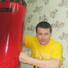 Salvador, 36, г.Комсомольск-на-Амуре