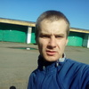 Евгений Шевченко, 22, г.Барановичи