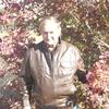 АНАТОЛИЙ, 66, г.Запорожье