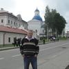 игорь, 54, г.Тамбов