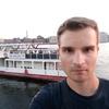 Alexey, 25, г.Томск