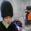 Андрей, 25, г.Костомукша