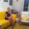 Aleksandra Garbuz, 45, Genoa