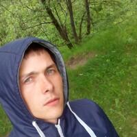kirill, 30 лет, Рыбы, Рославль