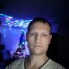 Владимир, 41, г.Тамбов