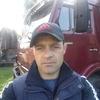 Andrey, 35, Biysk