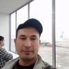 Бахридин, 35, г.Киев