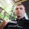 Васьок, 28, г.Мукачево