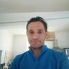 Aleksey, 41, Alzey