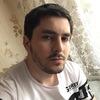 Shamil, 23, Khimki