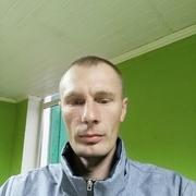Саша Гаврилов 50 Минск
