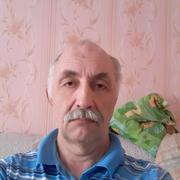 николай 52 Краснодар