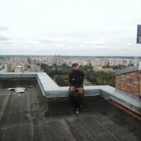 Алексей, 34 года, Дева, Ярославль