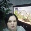 Татьяна, 40, г.Брянск