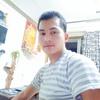 Prem Bhansal, 30, Kathmandu