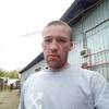 Anatoliy, 30, Pogranichniy