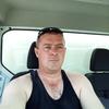 Виктор, 40, г.Симферополь