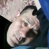 Umutbek Sulaymonov, 45, Iznoski