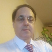 Вастимир, 48 лет, Овен, Сочи