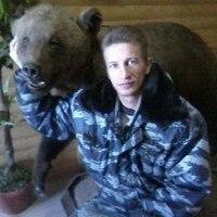 сергей, 38 лет, Водолей, Тула