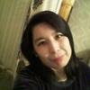 Айшан, 36, г.Астана