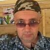 Milord, 49, г.Рахов
