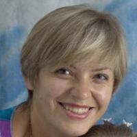 Елена, 43 года, Овен, Минск