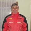 dancho, 57, г.Lozenets
