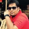 San, 27, г.Gurgaon