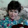 Тамник, 56, г.Кострома