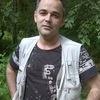 Дмитрий, 37, г.Нижняя Тура