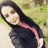 Таня, 21, г.Луцк