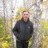 Александр, 53, г.Рубежное