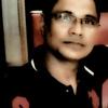 Sunny, 46, г.Дакка